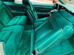 Picture of 1978 Continental located in Carey Illinois Offered by Park-Ward Motors - QGWL
