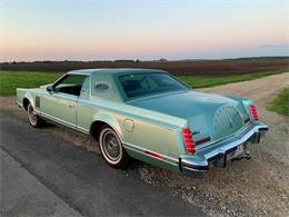 Picture of 1978 Continental located in Carey Illinois - $15,000.00 - QGWL