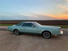Picture of '78 Continental located in Carey Illinois - $15,000.00 - QGWL