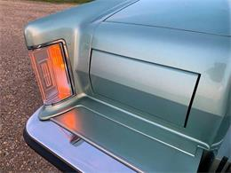 Picture of 1978 Continental located in Illinois - $15,000.00 Offered by Park-Ward Motors - QGWL