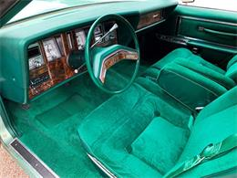Picture of 1978 Continental Offered by Park-Ward Motors - QGWL