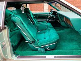 Picture of '78 Continental - $15,000.00 - QGWL
