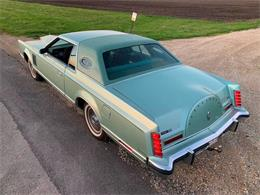Picture of '78 Lincoln Continental located in Illinois - $15,000.00 Offered by Park-Ward Motors - QGWL