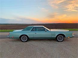 Picture of 1978 Continental located in Illinois - QGWL