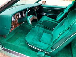Picture of '78 Lincoln Continental located in Illinois - QGWL