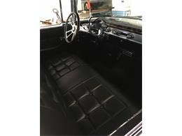 Picture of Classic '55 Chevrolet Bel Air Auction Vehicle - QGWT