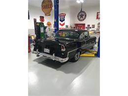 Picture of Classic 1955 Bel Air - QGWT