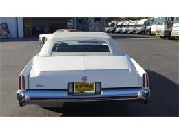 Picture of '73 Eldorado - QGWV