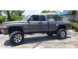 Picture of 2002 Ram 2500 located in Florida - $12,995.00 - QGWY