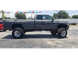 Picture of '02 Ram 2500 Offered by Seth Lee Auto Sales - QGWY