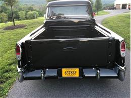 Picture of '55 Cameo - QGX3