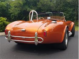 Picture of '66 Cobra - QGXC