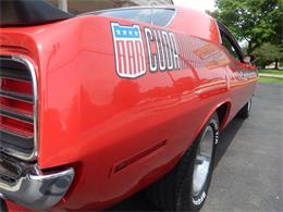 Picture of '70 Cuda - QD42