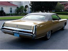 Picture of '70 Imperial - QGYC