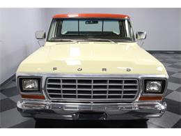 Picture of '78 F100 - QGYU