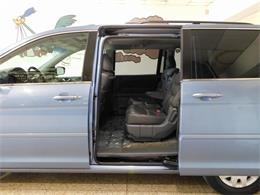 Picture of '06 Honda Odyssey located in Hamburg New York - $4,980.00 - QGZ9
