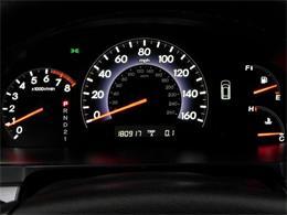 Picture of 2006 Honda Odyssey located in Hamburg New York - $4,980.00 - QGZ9