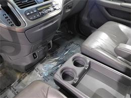 Picture of 2006 Honda Odyssey located in Hamburg New York - QGZ9