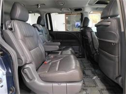 Picture of 2006 Odyssey located in New York - $4,980.00 Offered by Superior Auto Sales - QGZ9