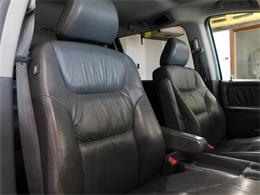 Picture of 2006 Honda Odyssey - $4,980.00 Offered by Superior Auto Sales - QGZ9