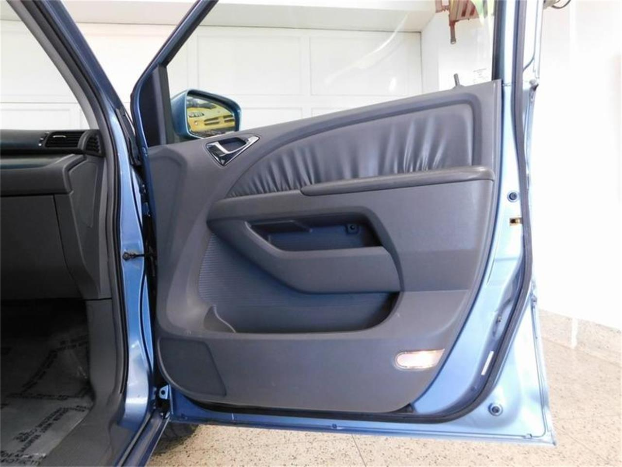 Large Picture of 2006 Honda Odyssey - $4,980.00 - QGZ9
