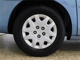 Picture of '06 Honda Odyssey - QGZ9