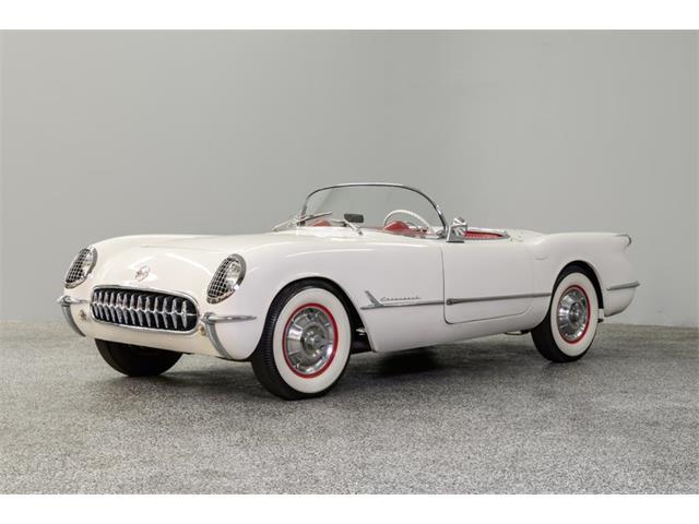 Picture of '53 Corvette - QGZJ