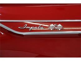 Picture of '61 Impala - QGZL