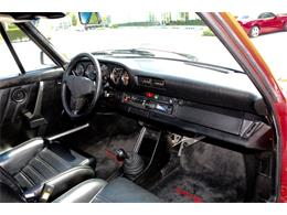 Picture of '79 911 - QGZO