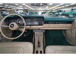 Picture of '67 Monterey - QGZS