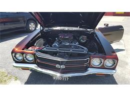 Picture of '70 Chevelle - QH1I