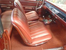 Picture of '66 Chevelle - QH1U