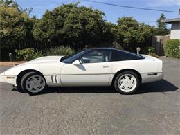 Picture of '88 Corvette - QH27