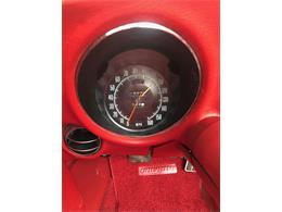 Picture of '68 Chevrolet Corvette located in North Carolina - QH2G