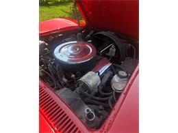Picture of '68 Corvette - QH2G