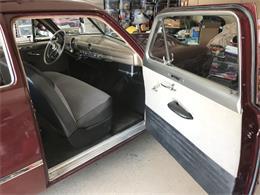 Picture of '50 2-Dr Sedan - QH2M