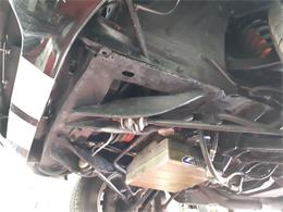 Picture of '67 Ford Mustang located in Quebec - QH2P