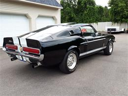 Picture of 1967 Ford Mustang - $57,000.00 - QH2P