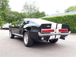 Picture of Classic 1967 Ford Mustang located in Quebec - QH2P