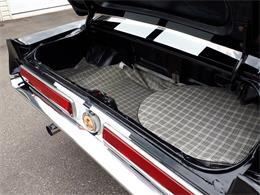 Picture of Classic '67 Mustang located in Laval Quebec - $57,000.00 Offered by a Private Seller - QH2P