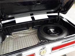Picture of '67 Mustang located in Laval Quebec - $57,000.00 Offered by a Private Seller - QH2P
