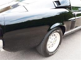 Picture of 1967 Mustang located in Laval Quebec Offered by a Private Seller - QH2P