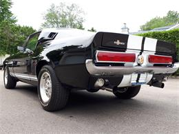 Picture of Classic 1967 Mustang - $57,000.00 Offered by a Private Seller - QH2P