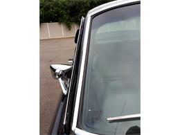 Picture of 1967 Mustang - $57,000.00 Offered by a Private Seller - QH2P
