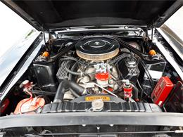 Picture of 1967 Mustang - $57,000.00 - QH2P