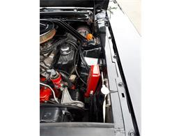 Picture of 1967 Mustang - QH2P