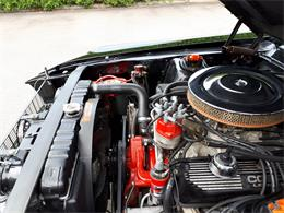 Picture of Classic 1967 Ford Mustang Offered by a Private Seller - QH2P