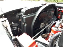 Picture of Classic '67 Ford Mustang located in Quebec - QH2P