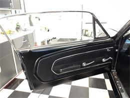 Picture of Classic '67 Mustang Offered by a Private Seller - QH2P