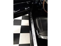 Picture of '67 Ford Mustang - $57,000.00 - QH2P